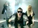 Major Problem - Acid Queen (Official Video)