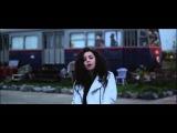 Boom Clap Elk Road Remix - Charli XCX (HD Music Video)