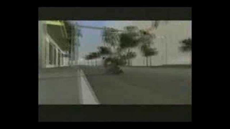 GTAVC Рекламный ролик 1