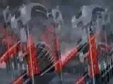(video) pink floid - hammerskins skinhead rac