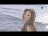 Elissa - Hob Kol Hayati (Official clip)