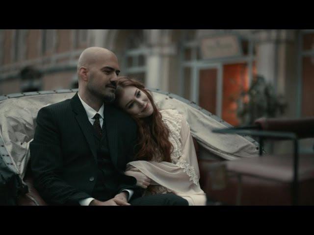 Toygar Işıklı - Söz Olur ( Official Video )