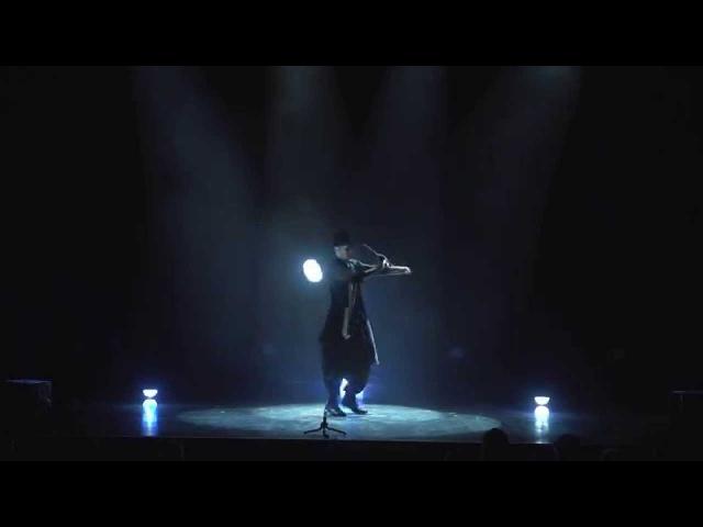 Yusaku mochizuki IJA 2015 Individuals world champion 望月ゆうさく