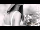 James Brown - woman