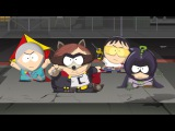 South Park: The Fractured but Whole -- E3 2015 Announce Trailer [CAN]