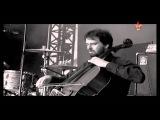 DANIEL DARC - IL Y A DES MOMENTS - LIVE