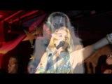 Lian Ross &amp Alex Neo Feat Zlatko Woykova (Dance Remix)