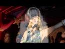 Lian Ross Alex Neo Feat Zlatko Woykova Dance Remix