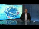 Новости хоккея 17 марта 2014 года