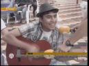 Güne Baxan 29.06.2012 - Musa - Şıkı Şıkı Baba (ANS-Fan Klub)