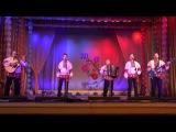 Концерт народного ансамбля русской песни Селяночка