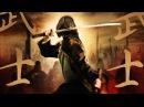 The Last Samurai - Soundtrack Suite Hans Zimmer HD
