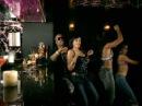 Chingy Featuring Jermaine Dupri Dem Jeans