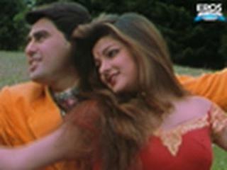 Chahne Wale Aaj (Video Song) - Jaane Jigar