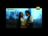 Ek Din College Gaya Tha Mil Gayi ( The Great Amit Kumar & Anoradha Paudwal ) *Maha-Sangram 1990*