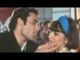 Tera Naam Lunga - Akshaye Khanna, Kavita Krishnamurthy - Bhai Bhai Romantic Song
