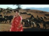 Kehdo Ek Baar Sajna Itna Kyun Pyar Sajna (Mrityudand) HD