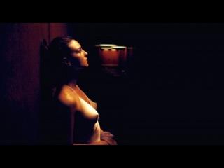 «Необратимость» (2002): Трейлер / http://www.kinopoisk.ru/film/715/