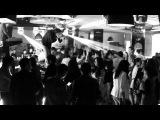 MARTINI Bar Bishkek. Stylish Night. Dj Joker.