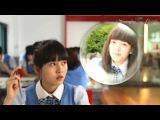 HD MA BOY MV (2012 KOREAN DRAMA) CHI CHI(치치) - 핑크렌즈 Pink Lens (Ma Boy OST) ENG SUB