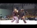 Томми Каррутерс истинное направление Джит Кун До -- боевого искусства созданного Брюсом Ли