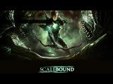 Scalebound - Геймплей (Gamescom 2015)