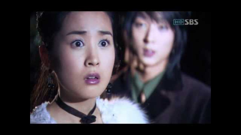 MY GIRL the best korean drama.wmv