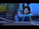 Фиксики - Короткое замыкание Познавательные образовательные мультики для дете...