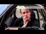 Kollektivet Music video - Don't be slappin' my p - music video