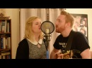 You Never Give Me Your Money - The Beatles cover by Vanderzee