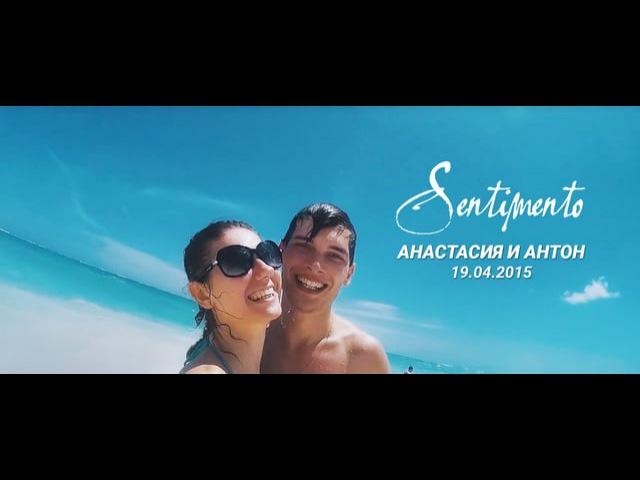 Film Аnton Anastasiy