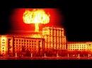 Охотники за ураном Красноярское дело геологов 2014 Документальный фильм