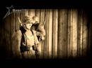 Декабрь 1941 - 1943 гг. - Обольские Юные мстители (Беларусь)