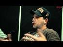 ШЕFF о Bad B., Михее, Альянсе и современной рэп сцене