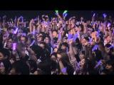 Wagakki Band – Vocalo Zanmai Dai Ensoukai (Part 1)