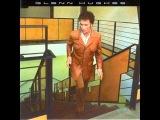 Glenn Hughes - Can't Stop The Flood