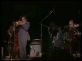 Appointment In Ghana - Jackie McLean with Woody Shaw-McCoy T