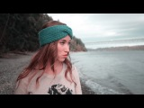 Echosmith- Cool Kids (Acoustic Cover) - Gardiner Sisters
