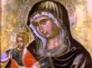 BBC Всемирная история живописи от сестры Венди 01 серия.