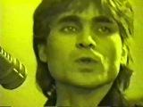 Бекхан - Солнце, ты где (клип на песню) Бекхан Барахоев