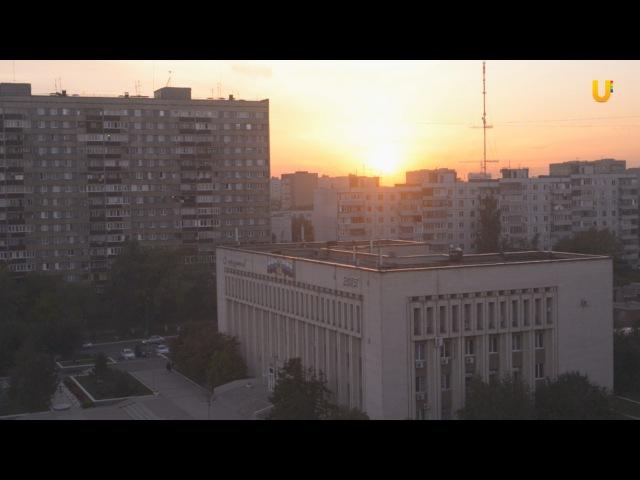 Дневник № 4 Восток Запад Классика и Авангард Закрытие Призы Фильм победитель