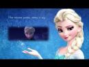 приколы холодное сердце 13 тыс. видео найдено в Яндекс.Видео_0_1430477082911