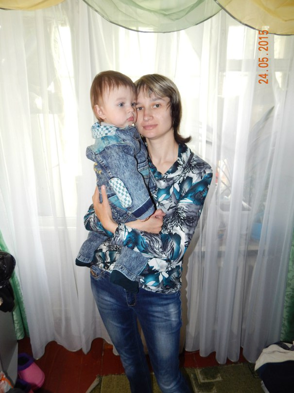 Татьяна Дехтяр |