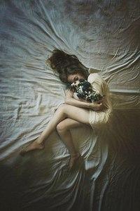 Любовь Вавилова, Набережные Челны - фото №2