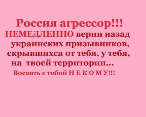 http://cs624931.vk.me/v624931071/18205/M106NXDSXjU.jpg