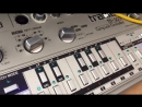 U ask for some Acid Acid TB303 Roland 303