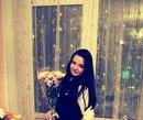 Анастасия Авдеева фото #47