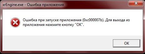 kvKwueXVxwA.jpg