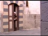 Bab.El.Hara.S01.EP26.x264.AC3.ArabScene