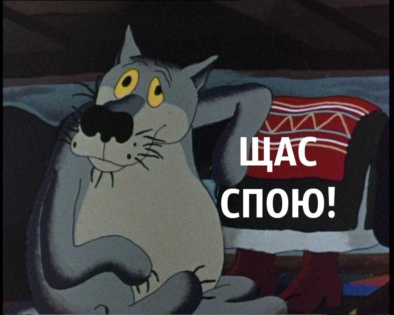 """Афиша Пятигорск Караоке клуб """"Щас спою!"""""""